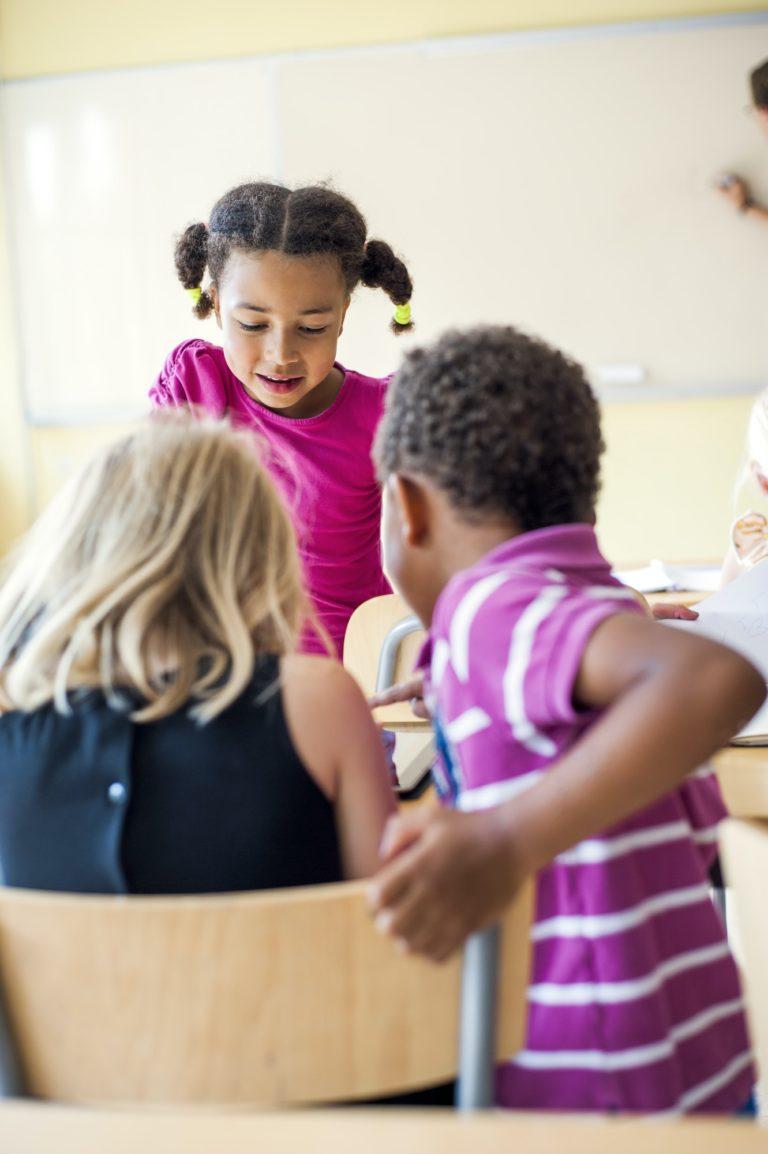 children-studying-in-classroom.jpg