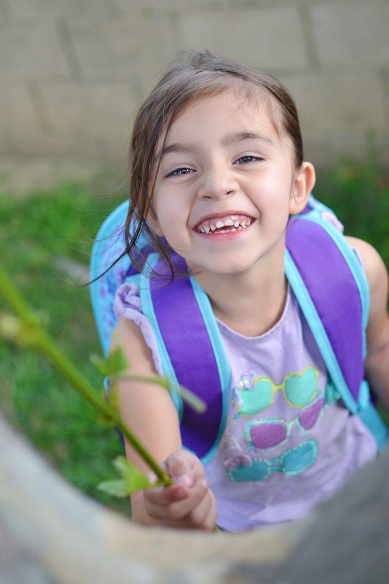 happy-kindergartener-.jpg