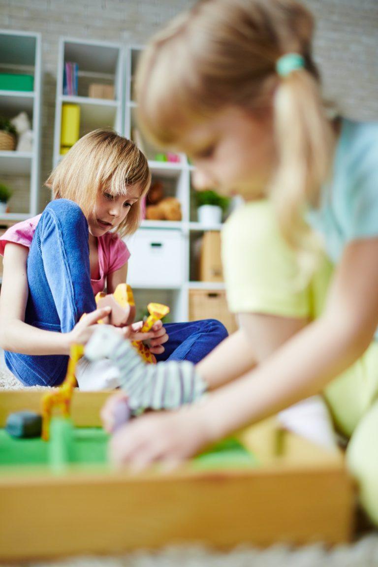 playing-in-kindergarten.jpg