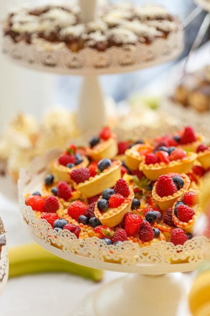 delicious-pastry-cakes.jpg