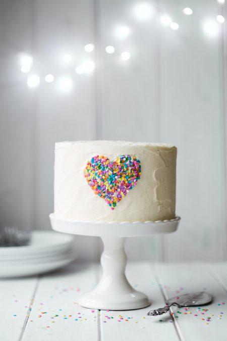 heart-cake.jpg